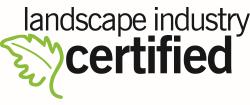 landscape-industry-certified